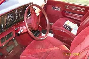 1985 Plymouth Voyager Base Mini Passenger Van 3
