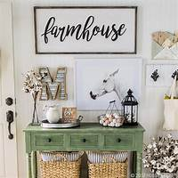 trending photo frame wall decals Stylish Wall Decor Trends to DIY or Try!