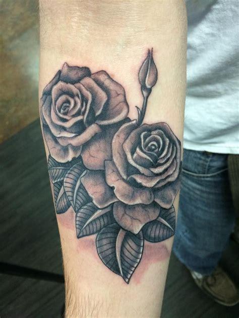 jason burris main street tattoo