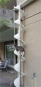 überdachung Balkon Selber Bauen : berdachung terrasse selber bauen tolle terrassen berdachung terrasse holz ~ Frokenaadalensverden.com Haus und Dekorationen