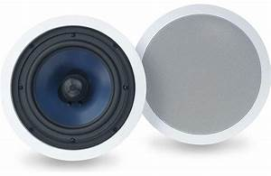 Polk Audio Rc80i 8 U0026quot  For Sales Online From Avgearshop Canada