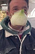 The most creative funniest homemade Coronavirus mask ...