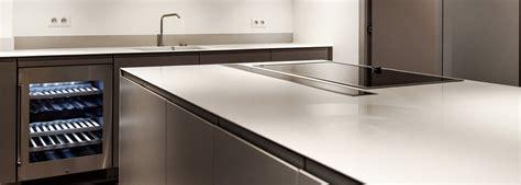 plan de travail cuisine en resine cuisine plan de travail évier et vasques en v korr
