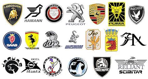 Animaux Et Automobiles