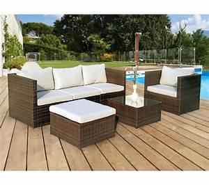 Promotion Salon De Jardin : promotion salon de jardin royal sofa id e de canap et meuble maison ~ Teatrodelosmanantiales.com Idées de Décoration