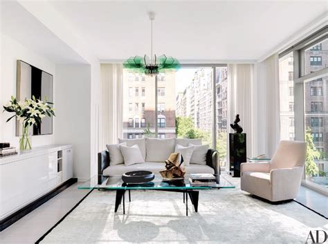 fall  love   luxury white living rooms