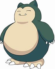 Best Pokemon Snorlax Ideas And Images On Bing Find What Youll Love