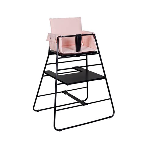 chaise peche coussin chaise haute pour tower chair pêche pêche