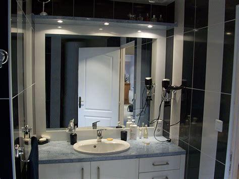 meuble cuisine a élégance bois artisan créateur cuisine salle de bain dressing et aménagement d 39 intérieur