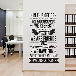 25 best ideas about work office decorations on pinterest With kitchen colors with white cabinets with free happy birthday stickers