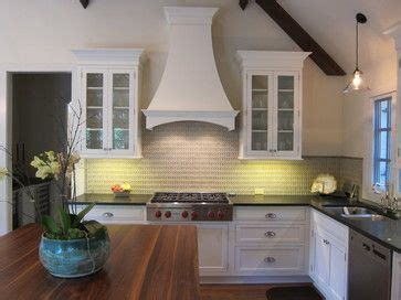 range hood christmas decorating ideas 84 best vent decorating images on