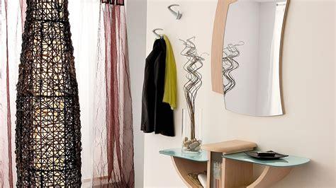 mobili per ingresso casa arredamenti e idee per la casa arredamenti e forniture