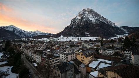 Glarus | Switzerland Tourism