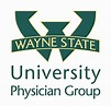 Wayne State University Physician Group Locations