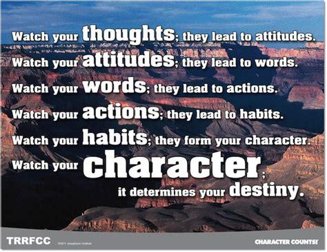 character building believetoachievedreams