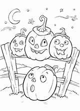 Coloring Theater Pages Halloween Drawing Shrunken Head Goosebumps Printable Children Getdrawings Getcolorings sketch template
