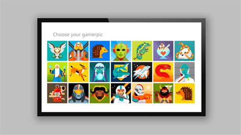 Xbox Gamerpics Funny Gamer Pics Xbox