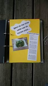 Wenn Du Mal Buch : wenn buch wenn buch pinterest gift diys and scrapbook ~ Frokenaadalensverden.com Haus und Dekorationen