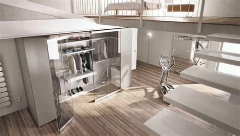Design Casa Interni Consulenza Di Arredamento Consulenza Design