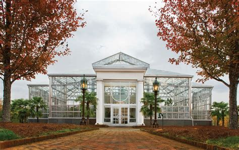daniel stowe botanical garden rodgers builders