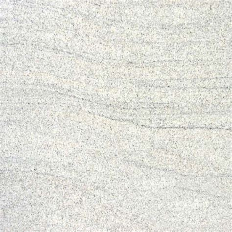 imperial white granit granite let s get stoned