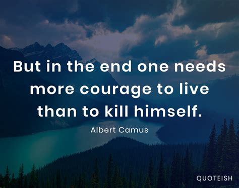 21 Suicidal Thoughts Sayings and Quotes (2020) - QUOTEISH