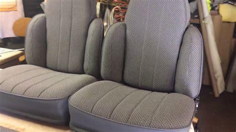 siege renault 5 réfection mousses et housses sièges renault 5 turbo alpine