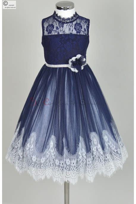 robe enfant rosanna carrefour des ceremonies