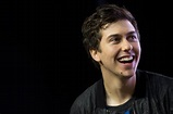 Is Nat Wolff Single? The 'Paper Towns' Actor Might ...