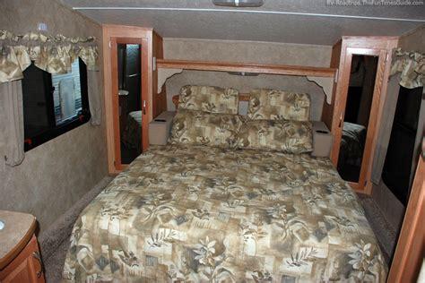 3 bedroom 5th wheel popular bedroom 3 bedroom fifth wheel with home design