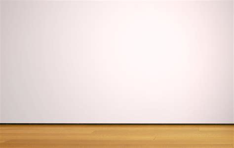 art gallery desktop wallpaper cream based