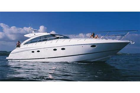 princess  cruiser hmy yacht sales