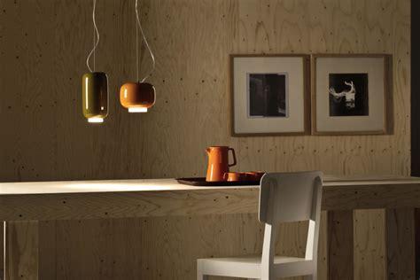 Licht Tipps Fuer Die Kinderzimmerbeleuchtung by How To Tipps Zur Lichtplanung Designblog