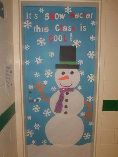 164 best images about classroom decorations on 304 | ccc067930340c5bcf664c9ca498074b8 christmas bulletin boards winter bulletin boards