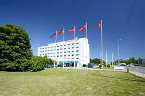 cheap bed and breakfast copenhagen bed and breakfast glostrup glostrup park hotel glostrup