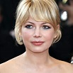 Michelle Williams on Moviepedia: Information, reviews ...