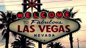 Las Vegas Sign Wallpapers Picture Nature HD Wallpaper