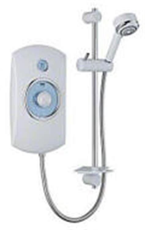 Mira Zest Shower Manual - mira electric showers