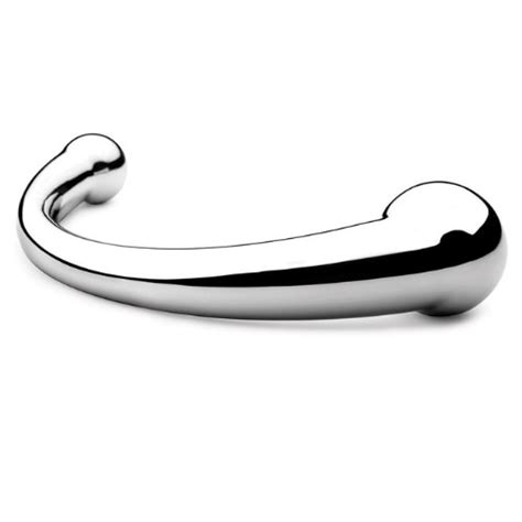 Luxury Sex Toys Njoy Pure Wand Luxury Dildo For Gspot