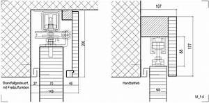 Plan Porte Coulissante : porte coulissante glider jos berchtold ag ~ Melissatoandfro.com Idées de Décoration