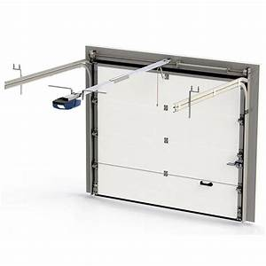 Dimension standard porte de garage basculante obasinccom for Dimension porte de garage standard basculante