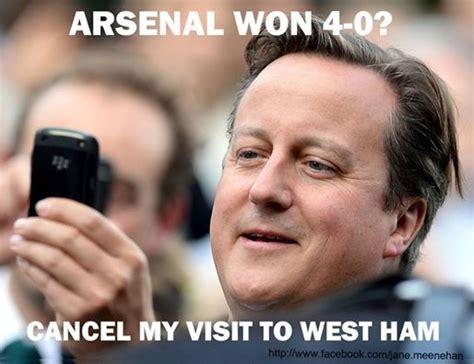 David Cameron Meme - david cameron memes 28 images david cameron resigns as pm the funniest eu memes david