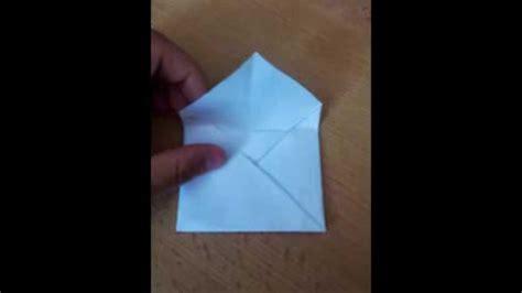kleinen briefumschlag basteln maxresdefault jpg