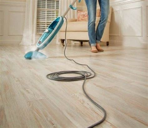 disinfecting laminate floors what is the best way to clean laminate wood floors the o jays what is and woods