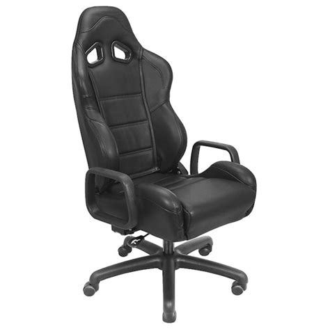 Sparco Office Chair Base by Corbeau Office Chair Base