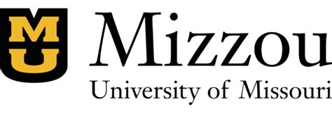 university  missouri top  accelerated msn