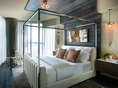 Bedroom Ceiling Canopies Pictures Options Tips Ideas