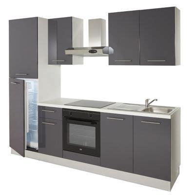 cuisine complete discount cuisine complete pas cher meubles discount