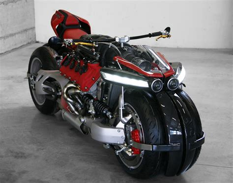 lazareth lm 847 lazareth lm 847 motorcycle the awesomer