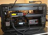To-go box for amateur radio